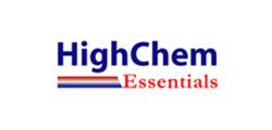highchem