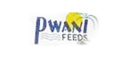 pwani-feeds
